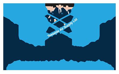 Teesside Air Supply